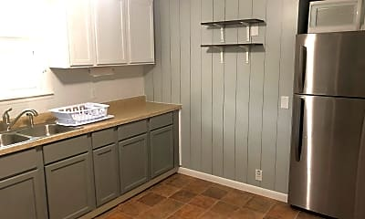 Kitchen, 3017 Joseph St, 1
