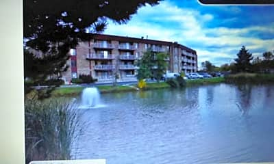 5450 Pond view.jpg, 5450 Astor Lane #313, 0