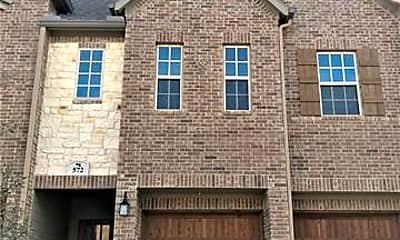 Building, 572 Waterloo Dr, 0