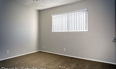 Bedroom, 312 E Cedar Ave, 2