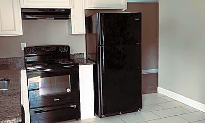 Kitchen, 908 N 13th St, 0