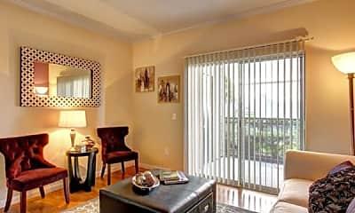 Living Room, 2742 Jeanetta St, 0