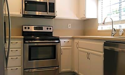 Kitchen, 3531 Brookfield Way, 1