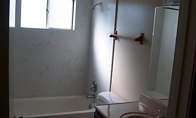 Bathroom, 16312 Saratoga St, 2