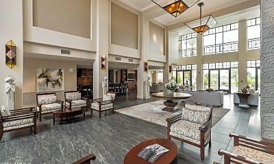 Living Room, 8 Biltmore Estate 206, 0