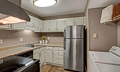 Kitchen, Landry at East Cobb, 0