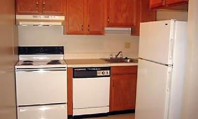 Kitchen, 201 N Bradford Ave, 0