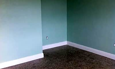 Bedroom, 565 SW 6th St, 1