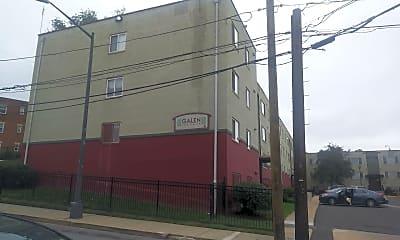 Galen Terrace Apartments, 0