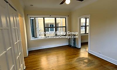 Living Room, 7754 N Eastlake Terrace, 0