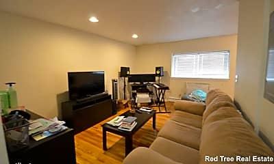 Living Room, 14 Euston Rd, 0