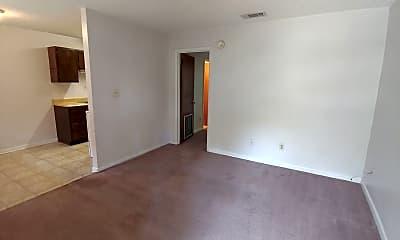 Living Room, 2517 Old Bainbridge Rd, 1