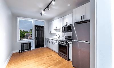 Kitchen, 843 E 86th St, 0
