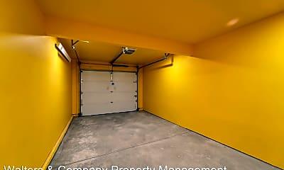 Patio / Deck, 2920 Columbine St, 2