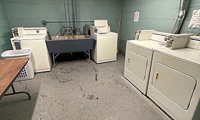 Bathroom, 2630 N Murray Ave, 2