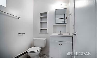 Bathroom, 630 Union St 3-B, 2