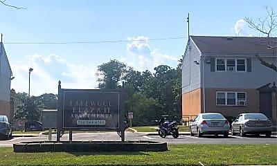 Lakewood Plaza Ii, 1
