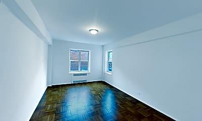 Living Room, 101-06 67th Drive #3G, 2