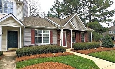 Building, 11148 Whitlock Crossing Court, 0