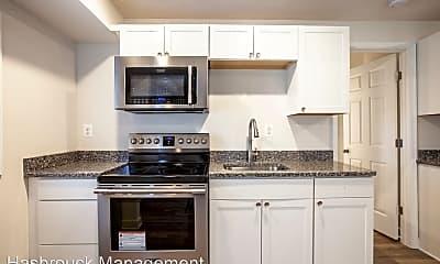 Kitchen, 614 Rockcreek Rd, 1
