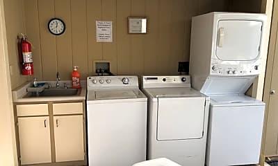 Kitchen, 95-400 Ikaloa St, 2