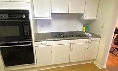 Kitchen, 10724 Wilshire Blvd 703, 2