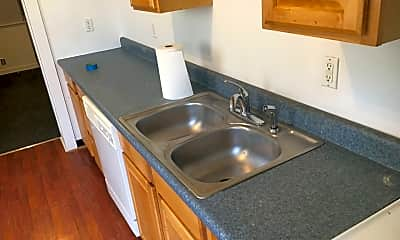Kitchen, 135 S Cherry St, 0