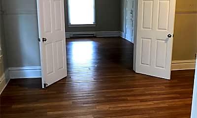 Bedroom, 1022 10th St, 1