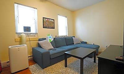 Living Room, 2 Schrepel Pl, 1