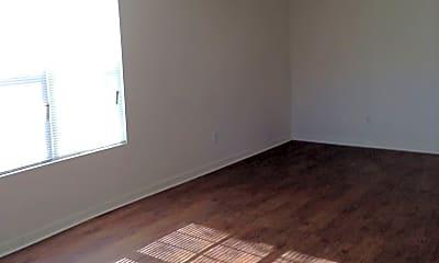 Bedroom, 1053 Park Meadow Dr, 1