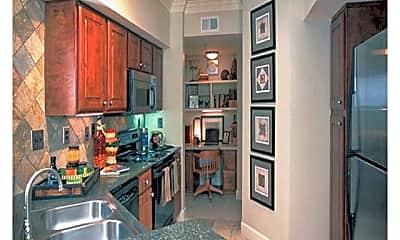 Kitchen, 3460 Kingsboro Rd NE Unit #2, 1