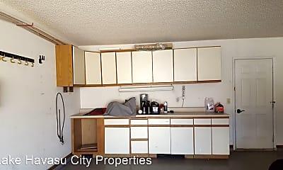 Kitchen, 3726 Mission Way, 2
