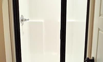 Bathroom, 4382 Shivas Way, 2