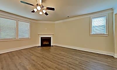 Bedroom, 2670 Ogden Trail, 1