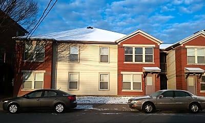 Building, 701 W Oak St, 0