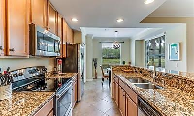 Kitchen, 17956 Bonita National Blvd 1614, 1
