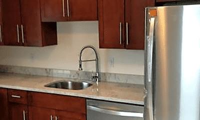 Kitchen, 509 Underhill Ave, 0