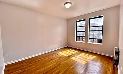 Bedroom, 609 W 177th St 52, 0