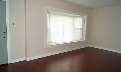 Bedroom, 4 Regina Ct, 1