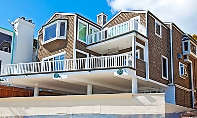 Building, 27348 Pacific Coast Hwy, 2