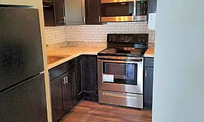 Kitchen, 1384 Bradley Dr, 0