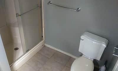 Bathroom, 3505 Eleanor Ave NE, 2