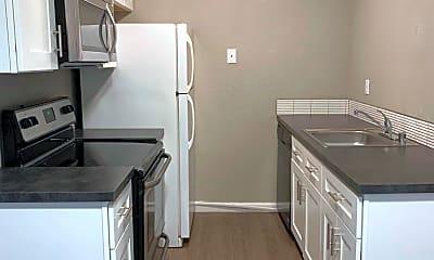Kitchen, 6723 N Atlantic St, 0