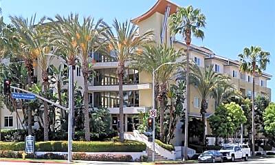 13200 Pacific Promenade 446, 0