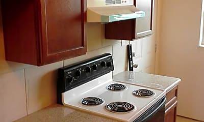 Kitchen, 1440 Parkway Dr, 0