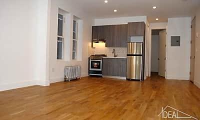 Kitchen, 284 19th St, 1