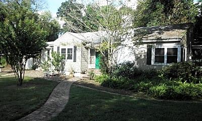 Building, 915 Laurel Ave, 0