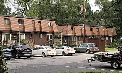 Partridge Hill Apartments, 0