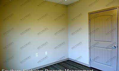 Bathroom, 1607 U.S. 31 W Bypass, 2