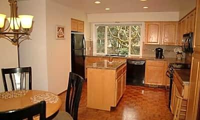 Kitchen, 14584 Rainbow Dr, 1